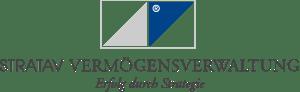 STRATAV Vermögensverwaltung Logo